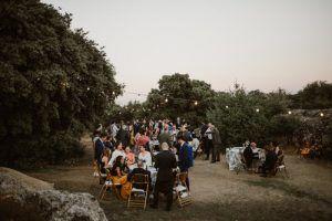 Boda en la finca el Bosquecito. Fotógrafos de boda en Madrid
